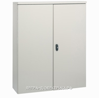 Legrand Atlantic Шкаф IP 55 1200х1000х300